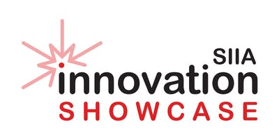 Apply to Participate in SIIA's Innovation Showcase program