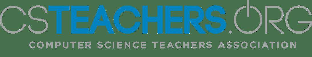 2018 CSTA Annual Conference