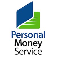 Scholarship from Personal Money Service