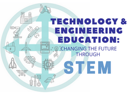 Changing the Future through STEM Conference