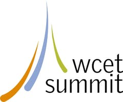 WCET Summit: Ensuring Ethical and Equitable Access in Digital Learning
