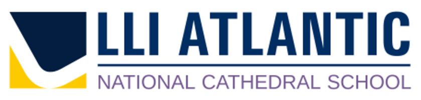 LLI Atlantic: Gaining STEAM