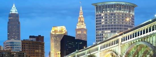EdSurge Tech Leaders Circle: Cleveland, OH