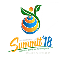 2018 UDL-IRN International Summit