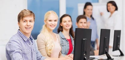 Project Management Professional (PMP) Training and Certification Courses in Bangalore