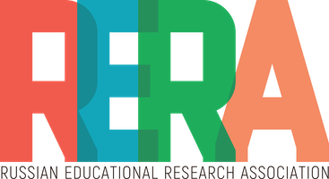 IX International Russian Higher Education Conference (RHEC)