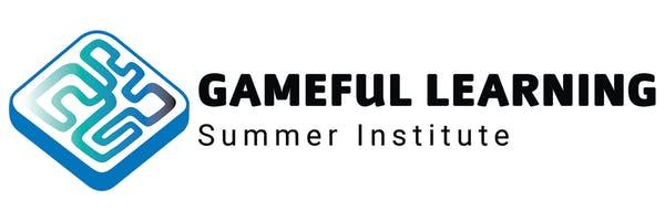 Gameful Learning Summer Institute
