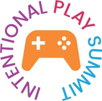 Intentional Play Summit