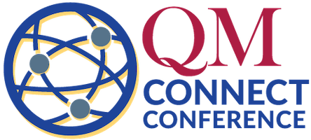 Quality Matters QM Connect Conference