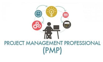 PMP Training in Los Angeles