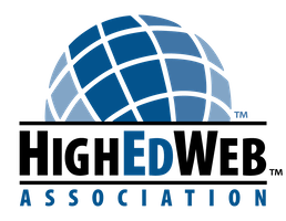 HighEdWeb 2018 Annual Conference