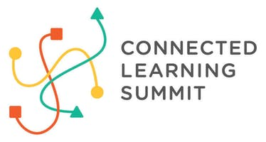 Connected Learning Summit