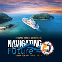 NYSCATE Annual Conference