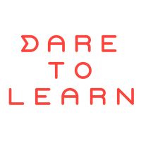 Dare to Learn 2018