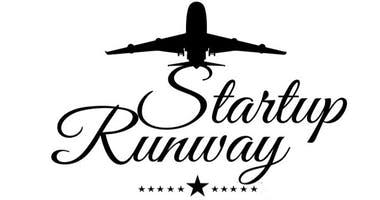 Startup Runway November 2018