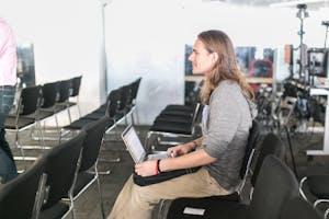 Fullstack Academy Info Session - Chicago