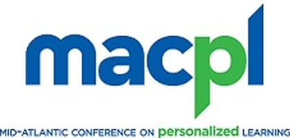 Mid-Atlantic Conference on Personalized Learning