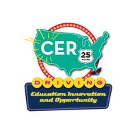 CER's Silver Anniversary Summit and Gala