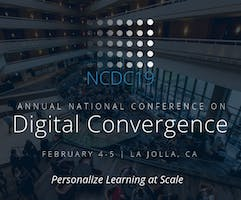 National Conference on Digital Convergence