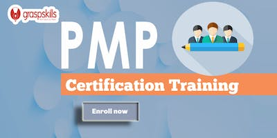 PMP Certification Training Course in Melbourne