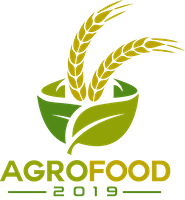 International Conference on Agriculture and Food Security 2019 (AGROFOOD 2019)