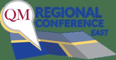QM Regional Conference East