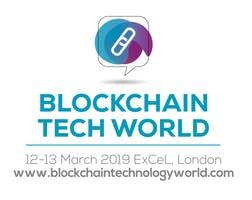 Blockchain Technology World