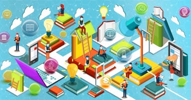 How to Get Measurable Value from Your School's Tech Infrastructure