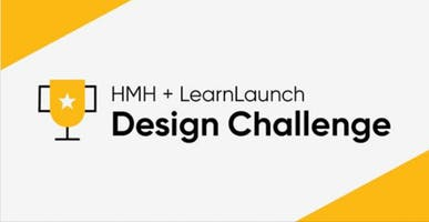 HMH + LearnLaunch Design Challenge