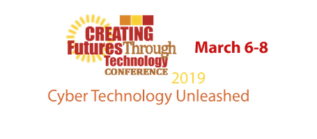 Mississippi Higher Education Technology Conference