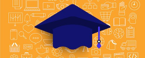 EdSurge Live: Should Colleges Outsource Their Online Programs