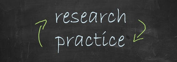 Entrepreneur Bootcamp: Harnessing Research Into Practice in Education