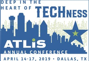 ATLIS Annual Conference