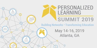 Personalized Learning Summit 2019
