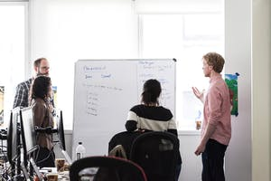 JavaScript 101 Workshop - Chicago Campus