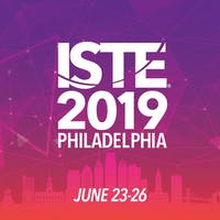 ISTE Conference and Expo