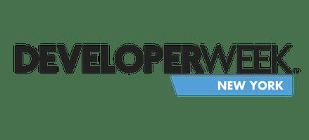 DeveloperWeek New York 2019