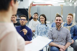 PMP Certification Training in Serbia