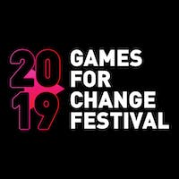 The 2019 Games for Change Festival