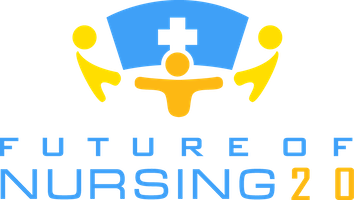 International Conference on Nursing and Healthcare 2020 (Future of Nursing'20)
