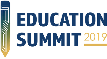Silicon Valley Education Summit