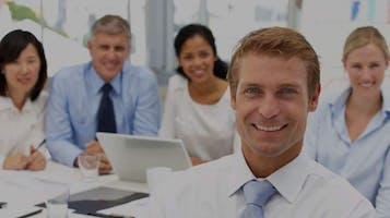 PMP Certification Training in Chicago Illinois