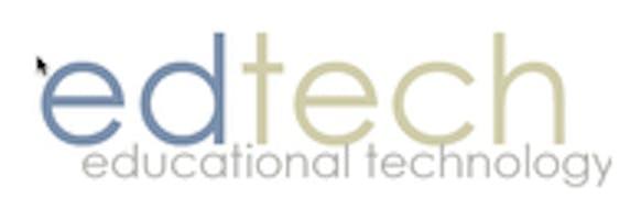 Philly EdTech Meetup: EdTech SpeedDating