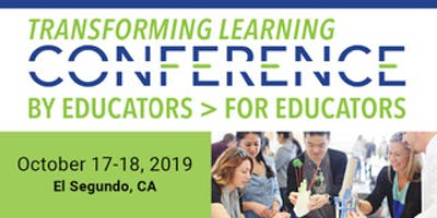 Transforming Learning Conference