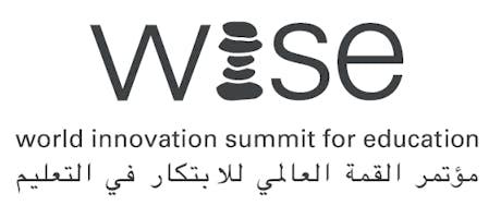 WISE Summit 2019