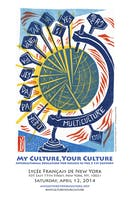 My Culture, Your Culture: International Education for Success in the 21st Century