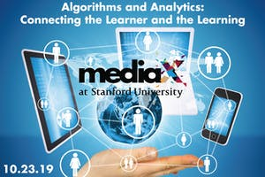 Algorithms and Analytics: Connecting the Learner and the Learning