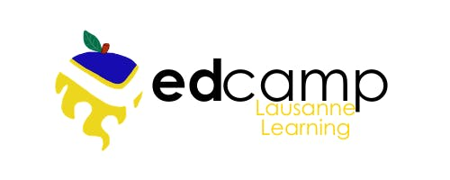 EdCamp Lausanne Learning