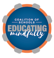 2nd Annual Educating Mindfully Conference
