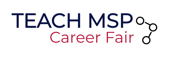 Teach MSP Career Fair - Register by Jan 24